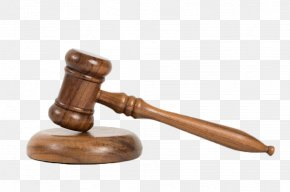 Wooden Auction Hammer - Hammer Gavel Stock Photography Auction PNG