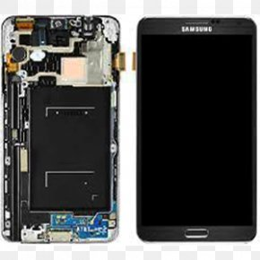 Samsung - Samsung Galaxy Note 3 Neo Samsung Galaxy Note II Liquid-crystal Display Touchscreen PNG