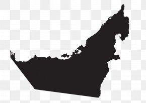 United Arab Emirates - United Arab Emirates Clip Art PNG