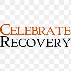 God - Celebrate Recovery Bible Visalia Community Church Of Christ Twelve-step Program Recovery Approach PNG