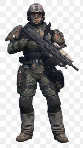 Happy Memorial Day - Costume Halo Master Chief Clothing Male PNG