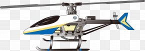 Helicopter - Helicopter Airplane Euclidean Vector Clip Art PNG