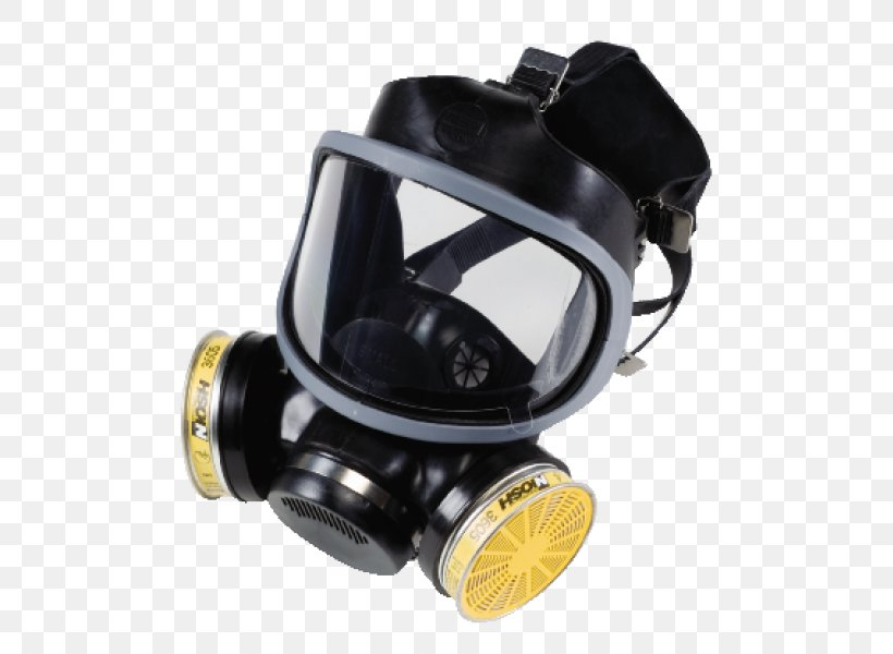 Powered Air-purifying Respirator Mine Safety Appliances Self-contained Breathing Apparatus Dust Mask, PNG, 600x600px, Respirator, Cartridge, Diving Mask, Dust Mask, Face Download Free