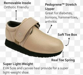 SAS Shoes For Women With Bunions - Shoe Product Design Brand PNG