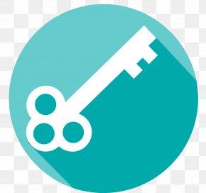 Keys - COBIT 5: A Business Framework For The Governance And Management Of Enterprise IT. Computer Software Data PNG