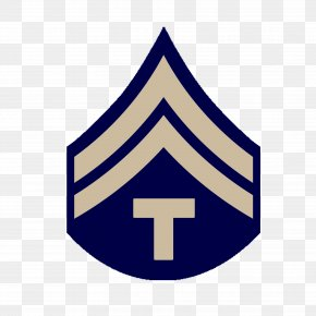 Insignia Clipart - First Sergeant Master Sergeant United States Army Staff Sergeant PNG