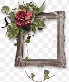 Flower - Floral Design Garden Roses Clip Art PNG