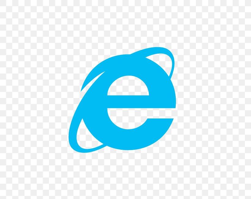 Internet Explorer 11 Web Browser Internet Explorer 8 Microsoft, PNG, 671x650px, Internet Explorer 11, Address Bar, Aqua, Azure, Blue Download Free