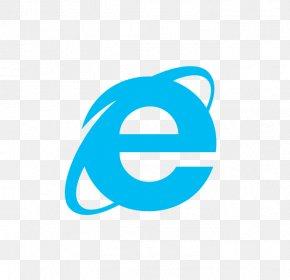 Internet Explorer - Internet Explorer 11 Web Browser Internet Explorer 8 Microsoft PNG