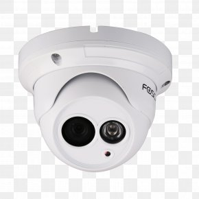 Power Over Ethernet - IP Camera Foscam FI9853EP Power Over Ethernet Video Cameras PNG