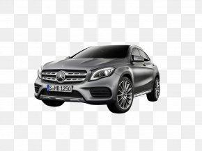 Mercedes Benz - Mercedes-Benz GLA 180 Business Car Sport Utility Vehicle Mercedes-Benz C-Class PNG