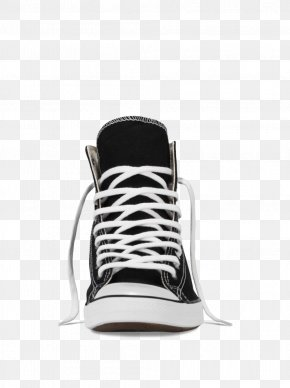 Sneakers Chuck Taylor All-Stars Converse Plimsoll Shoe Unisex PNG