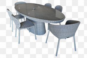 Table - Table Matbord Chair Dining Room PNG