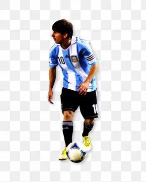 Messi 10 - 2014 FIFA World Cup Qualification CONMEBOL Argentina National Football Team La Liga PNG