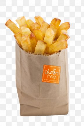 French Fries - French Fries Fast Food French Cuisine Hamburger Hot Dog PNG