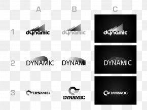 Line - Logo Brand Font PNG