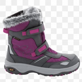 Boot - Snow Boot Shoe Sneakers Hiking Boot PNG