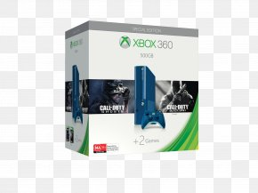 Xbox - Call Of Duty: Black Ops II Xbox 360 S Xbox One PNG