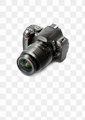 Digital Camera Photo Camera - Camera Android Application Package Download PNG