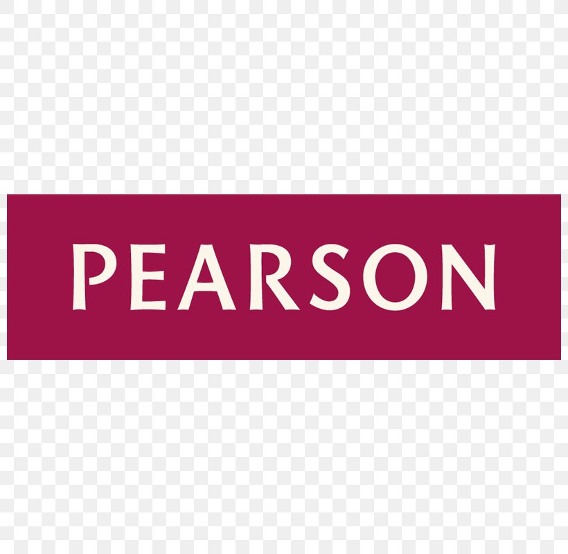Pearson VUE Test Professional Certification Licensure Student, PNG, 800x800px, Pearson Vue, Area, Brand, Cisco Certifications, College Download Free