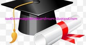 Square Academic Cap Clip Art Graduation Ceremony Image PNG