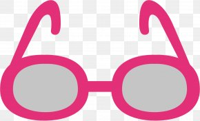 Swimming Pool - Swimming Pool Eyewear Clothing Accessories Clip Art PNG