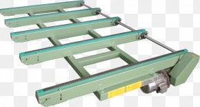 Chain - Conveyor System Chain Conveyor Conveyor Belt Machine PNG
