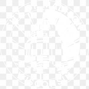 United States - Free Software United States Publishing GNU Black And White PNG
