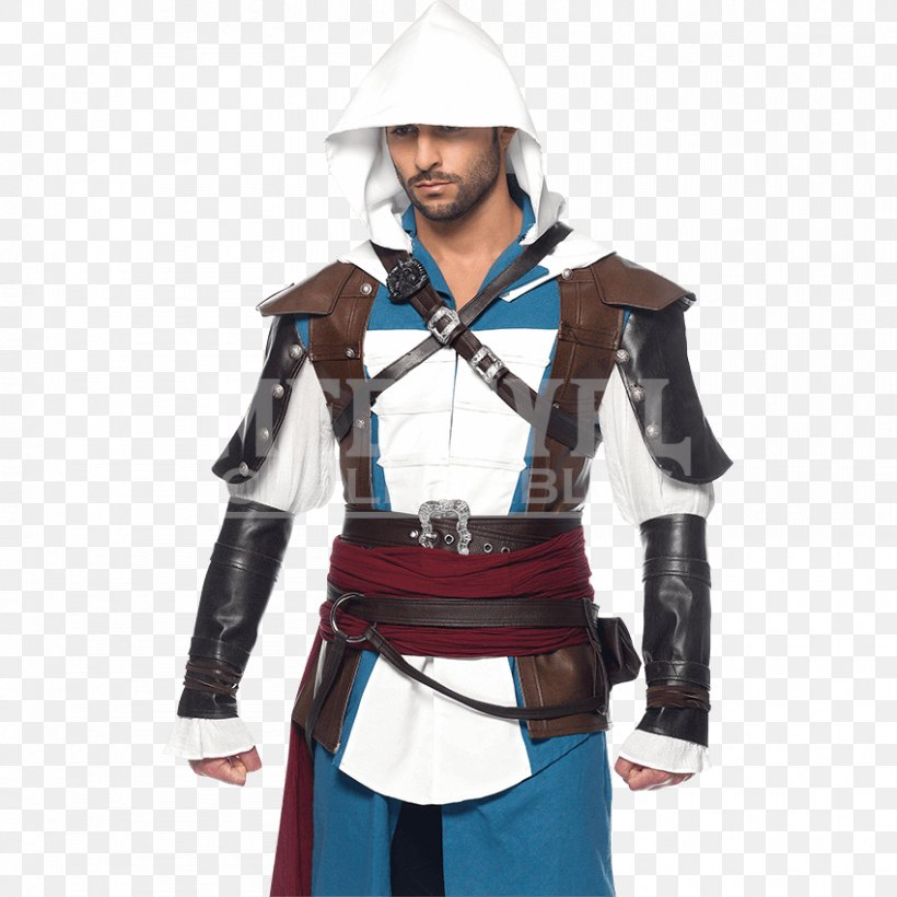 Assassin's Creed III Ezio Auditore Assassin's Creed Unity Assassin's Creed: Forsaken, PNG, 850x850px, Assassin S Creed Iii, Assassin S Creed, Assassin S Creed Unity, Assassins, Buycostumescom Download Free