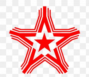 Red Star Logo - Energy Drink Monster Energy Rockstar Red Bull Logo PNG