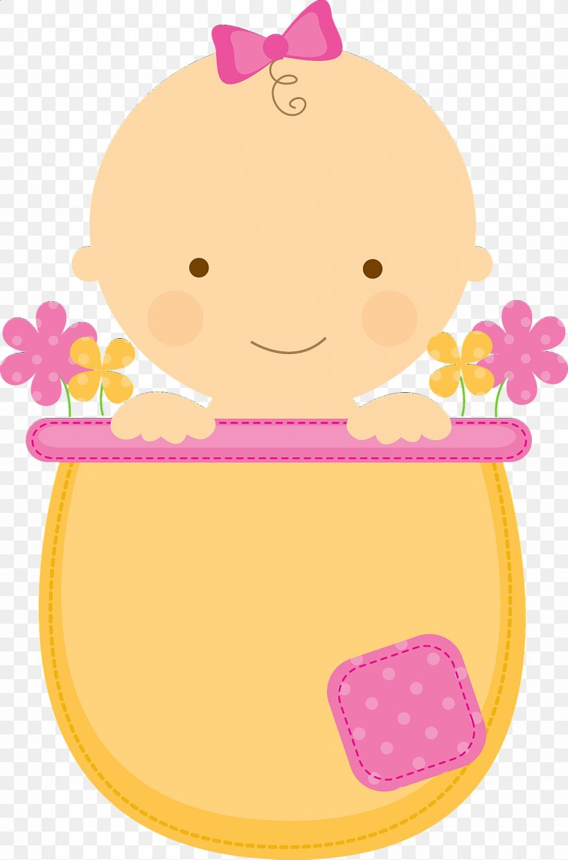 Infant Child Clip Art, PNG, 1261x1909px, Infant, Art, Baby Shower, Baby Toys, Boy Download Free