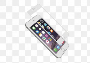 Screen Protector - IPhone 6 Plus IPhone 7 IPhone 6s Plus Battery Charger PNG