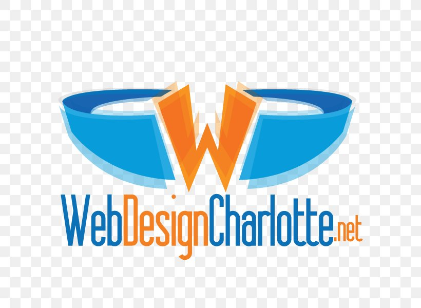 Logo Web Design Graphic Design, PNG, 800x600px, Logo, Brand, Interior Design Services, Internet, Material Design Download Free