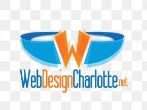 Web Design - Logo Web Design Graphic Design PNG
