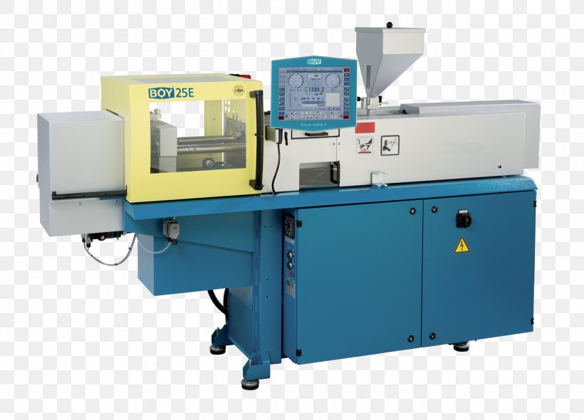 Plastic Injection Molding Machine Injection Moulding, PNG, 1400x1008px, Plastic, Business, Energy, Grinding Machine, Industry Download Free