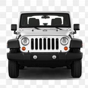 JEEP Jeep Wrangler Car - 2016 Jeep Wrangler 2017 Jeep Wrangler 2015 Jeep Wrangler Car PNG