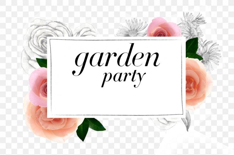 Logo Floral Design Brand Greeting & Note Cards Cut Flowers, PNG, 960x635px, Logo, Brand, Cut Flowers, Floral Design, Flower Download Free