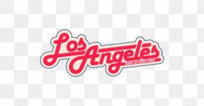 Los Angeles - Los Angeles Clip Art PNG