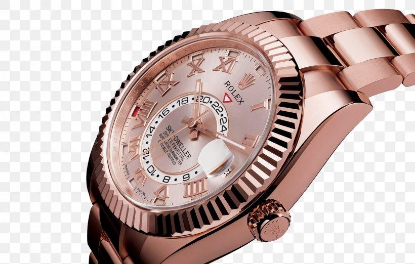 Rolex Datejust Rolex Daytona Rolex Submariner Rolex Sea Dweller, PNG, 1680x1070px, Rolex Datejust, Bezel, Brand, Colored Gold, Dial Download Free