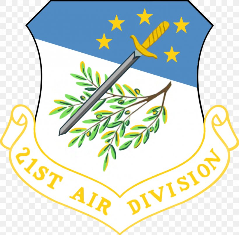 Spangdahlem Air Base Wing 21st Air Division Air Force, PNG, 900x889px, 52nd Fighter Wing, Spangdahlem Air Base, Aerospace Defense Command, Air Division, Air Force Download Free