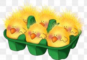 Easter Clip Art Illustration Image OpenclipartEaster - Lent PNG