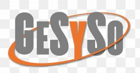 Orange Logo - Logo Geosynthetics Brand Orange S.A. PNG
