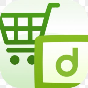 Online Shopping Product Mail Order PNG