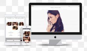 Design - Responsive Web Design Graphic Designer Logo PNG