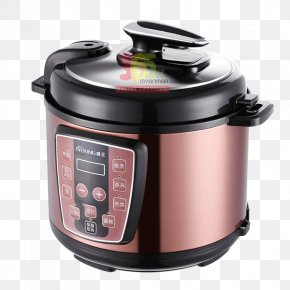 Pressure Cooker - Rice Cookers Slow Cookers Pressure Cooking PNG