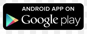 Google Play - Android Google Play App Store PNG