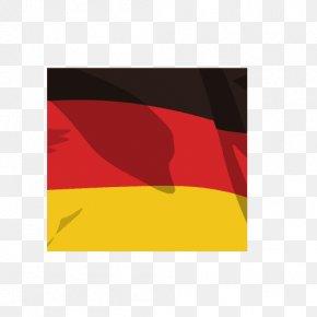 Greek Flag - Germany National Football Team 2014 FIFA World Cup Brazil PNG
