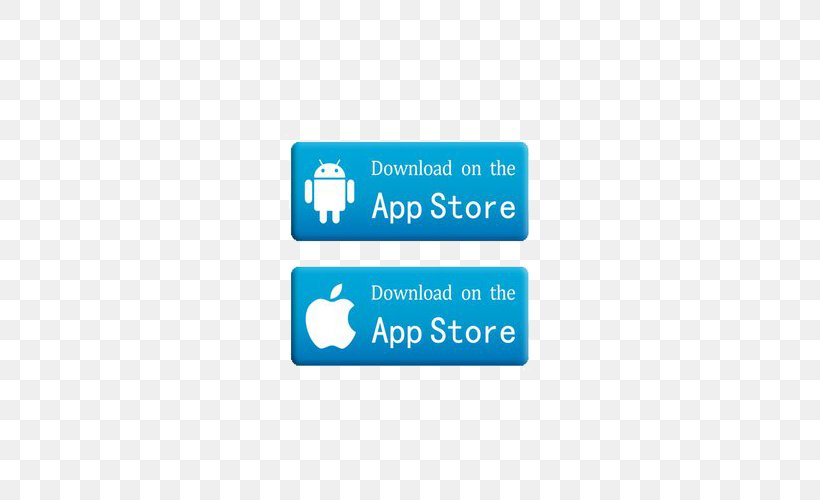 Download play store free for android