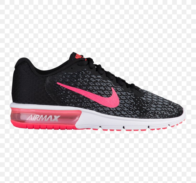 Nike Free Sports Shoes Nike Men's Air Max Sequent 2 Running