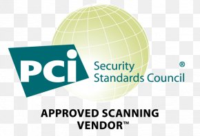 Business - Payment Card Industry Data Security Standard Qualified Security Assessor Computer Security Business PNG